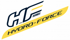 Hydro Force от интернет-магазина Vextreme.