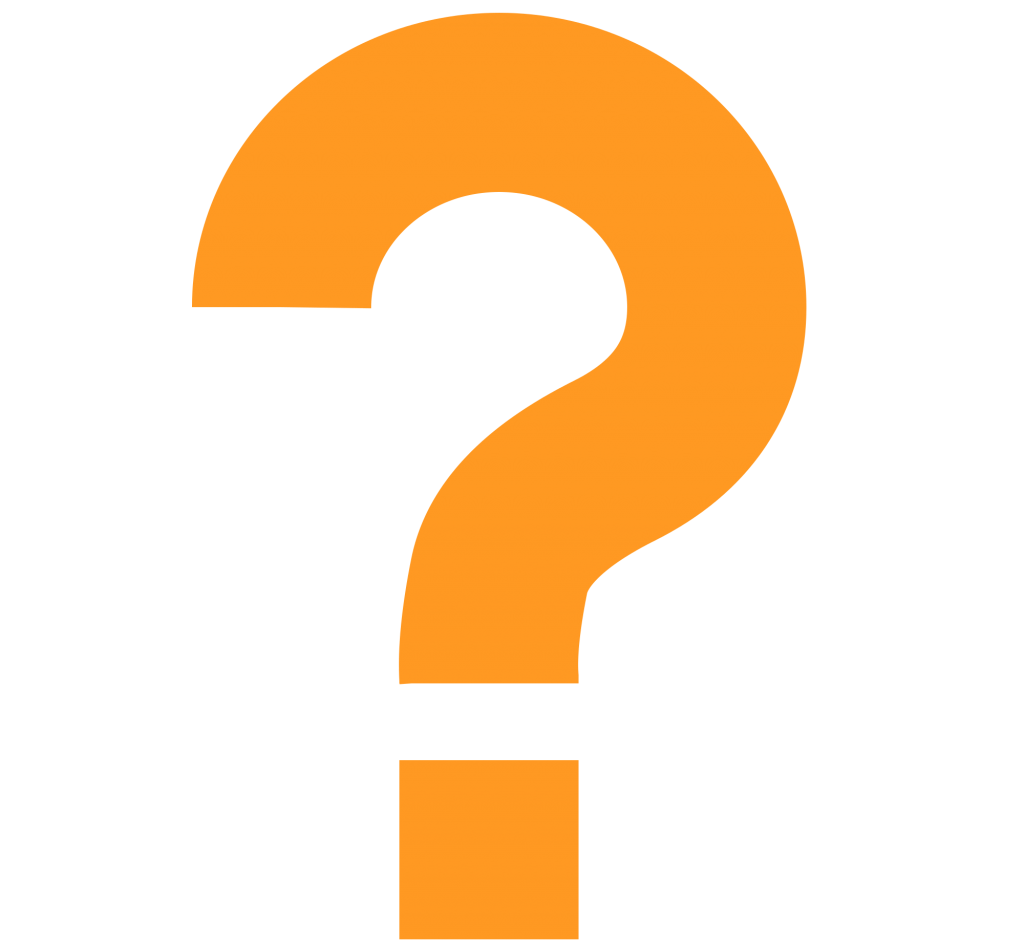 question_mark_PNG60.png