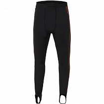 Термобелье BARE кальсоны Ultrawarmth Base Layer Pant, Mens